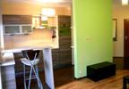 Mieszkanie na sprzedaż, Kraków Os. Ruczaj, 48 m² | Morizon.pl | 6783 nr8