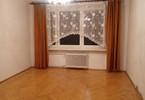 Morizon WP ogłoszenia | Mieszkanie na sprzedaż, Kraków Nowa Huta, 52 m² | 8670