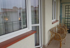 Mieszkanie na sprzedaż, Kraków Os. Kliny Zacisze, 97 m² | Morizon.pl | 4893 nr8