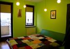 Mieszkanie na sprzedaż, Kraków Os. Ruczaj, 48 m² | Morizon.pl | 6783 nr11