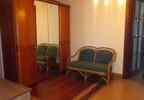 Mieszkanie na sprzedaż, Kraków Os. Kliny Zacisze, 97 m² | Morizon.pl | 4893 nr9