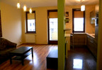 Mieszkanie na sprzedaż, Kraków Os. Ruczaj, 48 m² | Morizon.pl | 6783 nr2