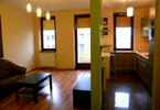 Morizon WP ogłoszenia | Mieszkanie na sprzedaż, Kraków Os. Ruczaj, 48 m² | 2743