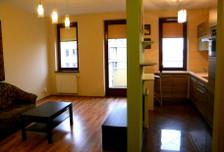 Mieszkanie na sprzedaż, Kraków Os. Ruczaj, 48 m²