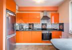 Mieszkanie na sprzedaż, Kraków Zakrzówek, 52 m² | Morizon.pl | 9270 nr8