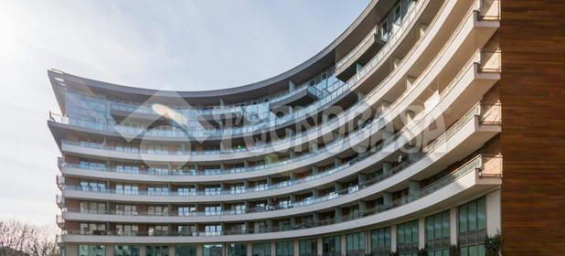 Mieszkanie na sprzedaż 27 m² Kraków Dębniki Os. Podwawelskie Dworska - zdjęcie 1