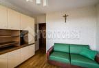 Mieszkanie do wynajęcia, Kraków Os. Podwawelskie, 59 m²   Morizon.pl   3654 nr10