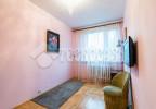 Mieszkanie do wynajęcia, Kraków Os. Podwawelskie, 48 m² | Morizon.pl | 4393 nr7