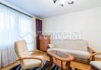 Mieszkanie do wynajęcia, Kraków Os. Podwawelskie, 48 m² | Morizon.pl | 4393 nr4