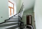Mieszkanie do wynajęcia, Kraków Dębniki, 74 m² | Morizon.pl | 6010 nr4