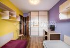 Mieszkanie na sprzedaż, Kraków Zakrzówek, 52 m² | Morizon.pl | 9270 nr10