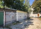 Garaż na sprzedaż, Kraków Os. Podwawelskie, 20 m² | Morizon.pl | 2822 nr3