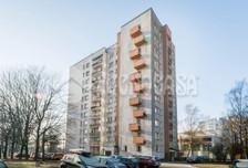 Mieszkanie do wynajęcia, Kraków Dębniki, 47 m²