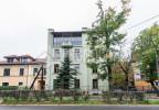 Mieszkanie do wynajęcia, Kraków Dębniki, 74 m² | Morizon.pl | 6010 nr2