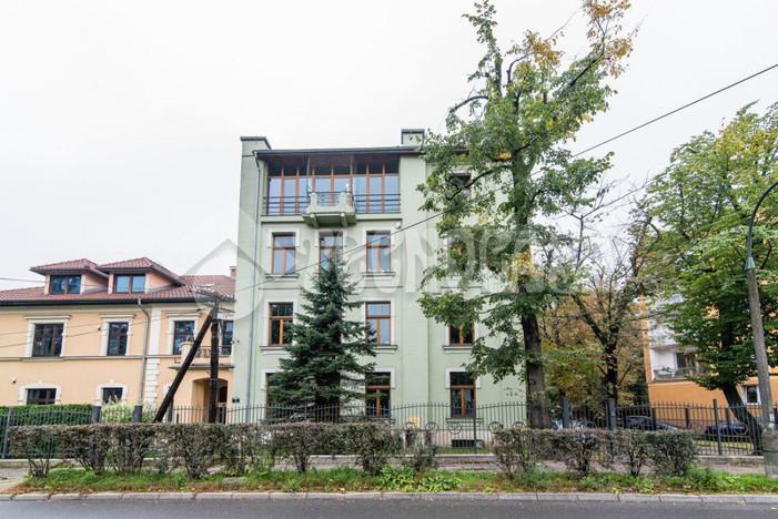 Mieszkanie do wynajęcia, Kraków Dębniki, 74 m² | Morizon.pl | 6010