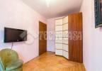 Mieszkanie do wynajęcia, Kraków Os. Podwawelskie, 48 m² | Morizon.pl | 4393 nr8