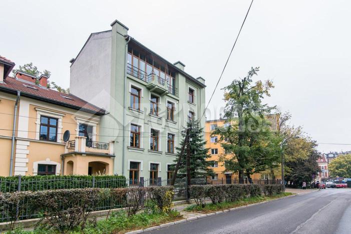 Lokal gastronomiczny do wynajęcia, Kraków Dębniki, 72 m²   Morizon.pl   0306