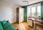 Mieszkanie do wynajęcia, Kraków Os. Podwawelskie, 59 m²   Morizon.pl   3654 nr9