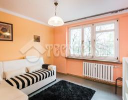 Morizon WP ogłoszenia | Mieszkanie na sprzedaż, Kraków Os. Podwawelskie, 57 m² | 9135