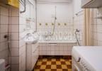 Mieszkanie do wynajęcia, Kraków Os. Podwawelskie, 59 m²   Morizon.pl   3654 nr12