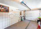 Dom na sprzedaż, Kraków Dębniki, 168 m² | Morizon.pl | 8040 nr16