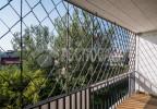 Mieszkanie do wynajęcia, Kraków Os. Podwawelskie, 59 m²   Morizon.pl   3654 nr14