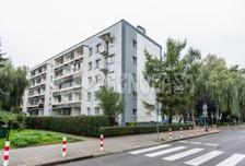 Mieszkanie do wynajęcia, Kraków Os. Podwawelskie, 48 m²