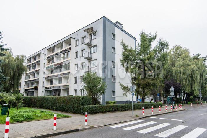 Mieszkanie do wynajęcia, Kraków Os. Podwawelskie, 48 m² | Morizon.pl | 4393