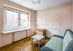 Dom na sprzedaż, Kraków Dębniki, 168 m² | Morizon.pl | 8040 nr11
