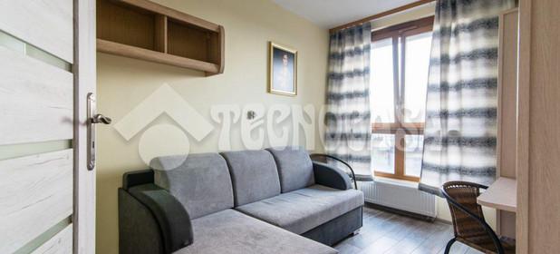 Mieszkanie na sprzedaż 27 m² Kraków Dębniki Os. Podwawelskie Dworska - zdjęcie 3