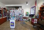 Lokal handlowy na sprzedaż, Prudnik Piastowska, 50 m² | Morizon.pl | 4494 nr8