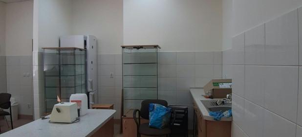 Lokal usługowy na sprzedaż 63 m² Opolski Prószków - zdjęcie 2