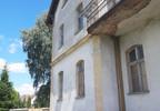 Obiekt na sprzedaż, Gogolin, 1370 m²   Morizon.pl   6992 nr5