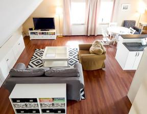 Dom na sprzedaż, Ligota Prószkowska, 180 m²