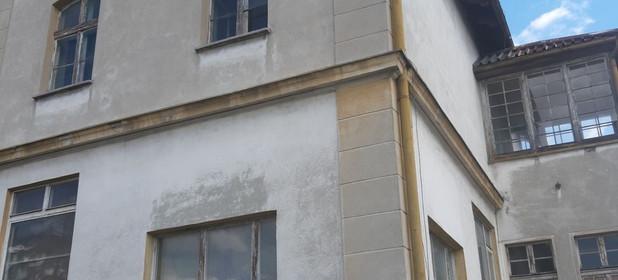 Inny obiekt na sprzedaż 1370 m² Krapkowicki Gogolin - zdjęcie 3