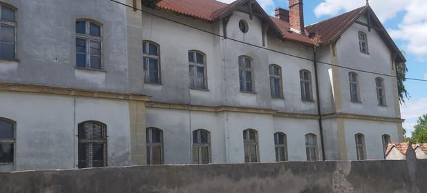 Inny obiekt na sprzedaż 1370 m² Krapkowicki Gogolin - zdjęcie 2