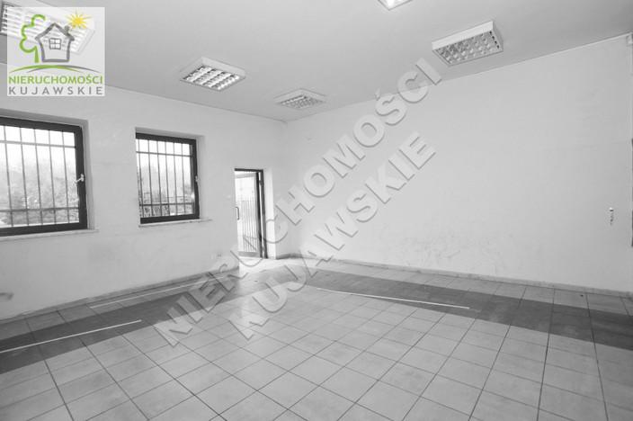 Lokal użytkowy do wynajęcia, Włocławek Południe, 96 m² | Morizon.pl | 5542