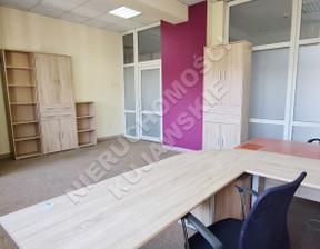 Biuro do wynajęcia, Włocławek Śródmieście, 27 m²