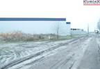 Działka na sprzedaż, Pęcice, 7200 m² | Morizon.pl | 7975 nr2
