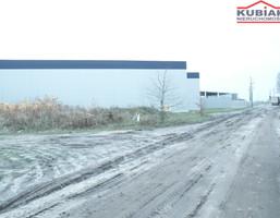 Morizon WP ogłoszenia | Działka na sprzedaż, Pęcice, 7200 m² | 3935