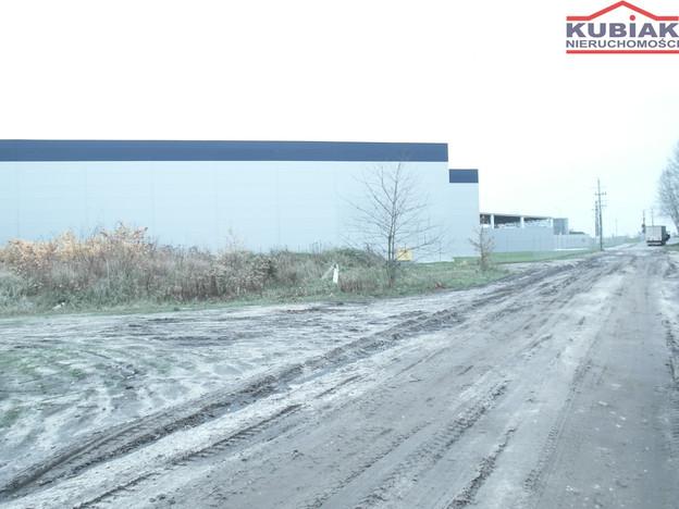 Działka na sprzedaż, Pęcice, 7200 m² | Morizon.pl | 7975