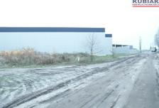 Działka na sprzedaż, Pęcice, 7200 m²