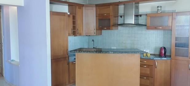 Mieszkanie na sprzedaż 60 m² Pruszkowski Piastów Warszawska - zdjęcie 1