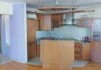 Morizon WP ogłoszenia | Mieszkanie na sprzedaż, Piastów Warszawska, 60 m² | 0214