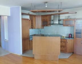 Mieszkanie na sprzedaż, Piastów Warszawska, 60 m²
