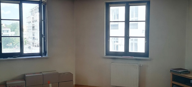 Mieszkanie na sprzedaż 60 m² Pruszkowski Piastów Warszawska - zdjęcie 2