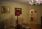 Dom na sprzedaż, Wolica, 160 m² | Morizon.pl | 1285 nr10