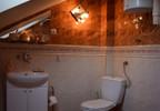 Dom na sprzedaż, Wolica, 160 m² | Morizon.pl | 1285 nr13