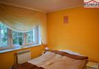 Dom na sprzedaż, Wolica, 160 m² | Morizon.pl | 1285 nr12