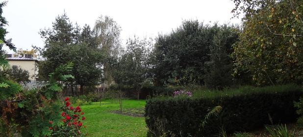 Działka na sprzedaż 1444 m² Pruszkowski Piastów - zdjęcie 2